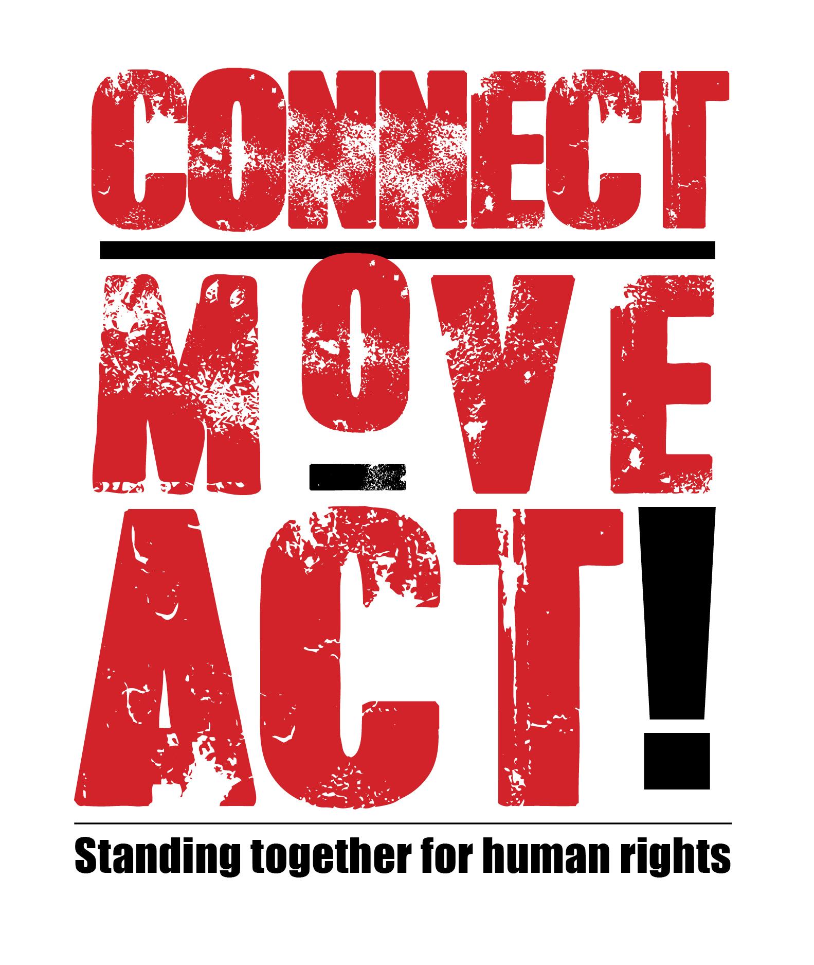 Connect Move Act Logo Final
